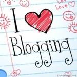 http://www.thesharkbook.com/blog/uploaded_images/i_love_blogging-787805.jpg