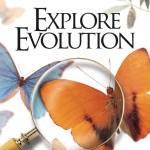 http://www.evolutionnews.org/EE_Cover(sm).jpg